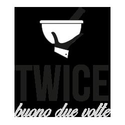 logo-twice
