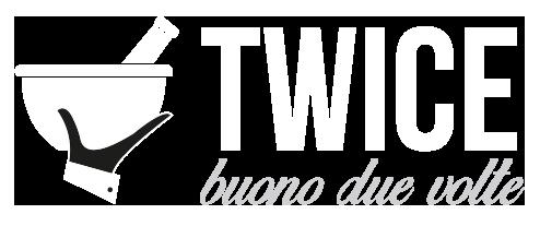 logo-twice-resp